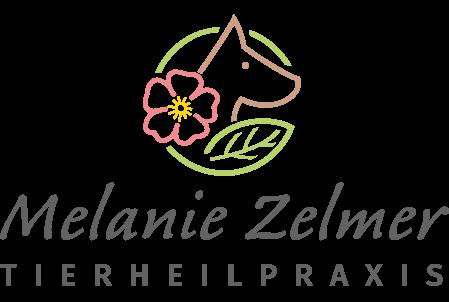 Tierheilpraktiker Zelmer